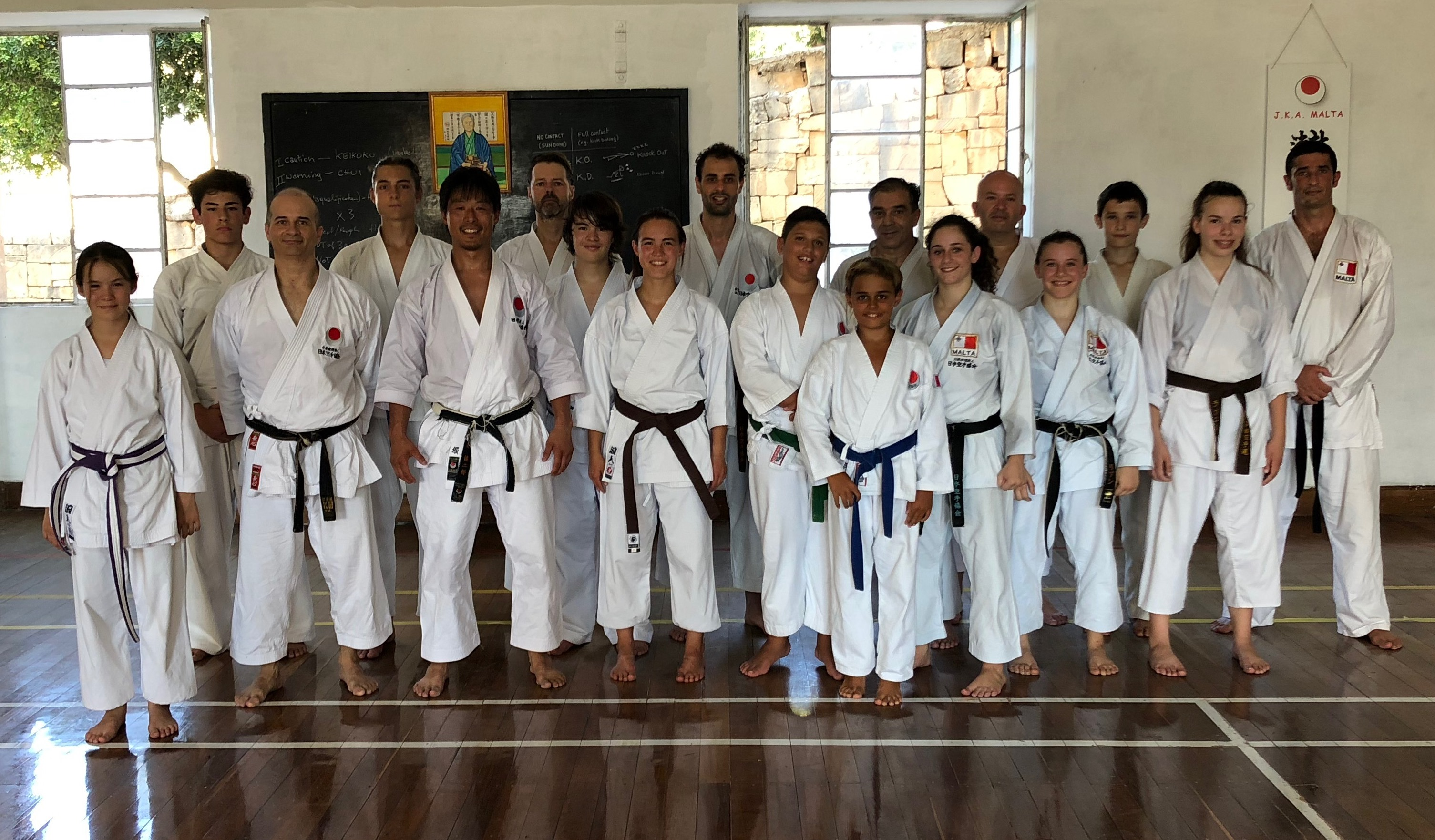 JKA Malta Aug18 cropped